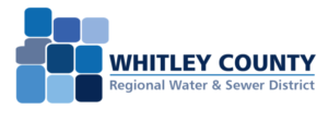 Whitley County Regional Sewer