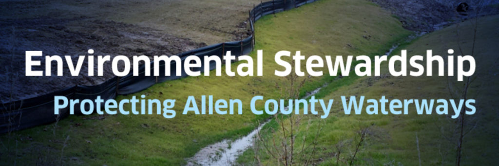 Allen_County_waterways_Environmental_stewardship