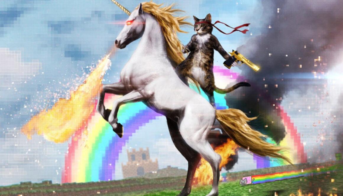 unicorn-002