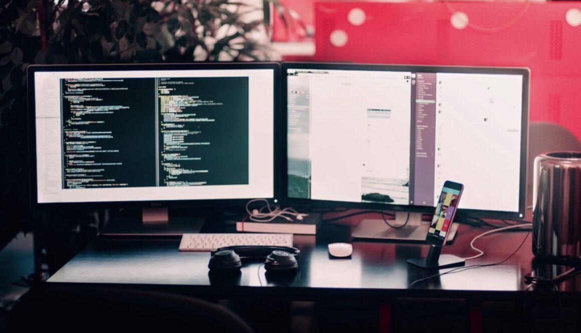 website services, marketing automation for enterprise