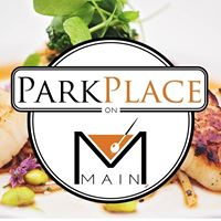 Park Place on Main Maumee River