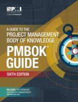 PMBOK-Guide
