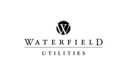 waterfield