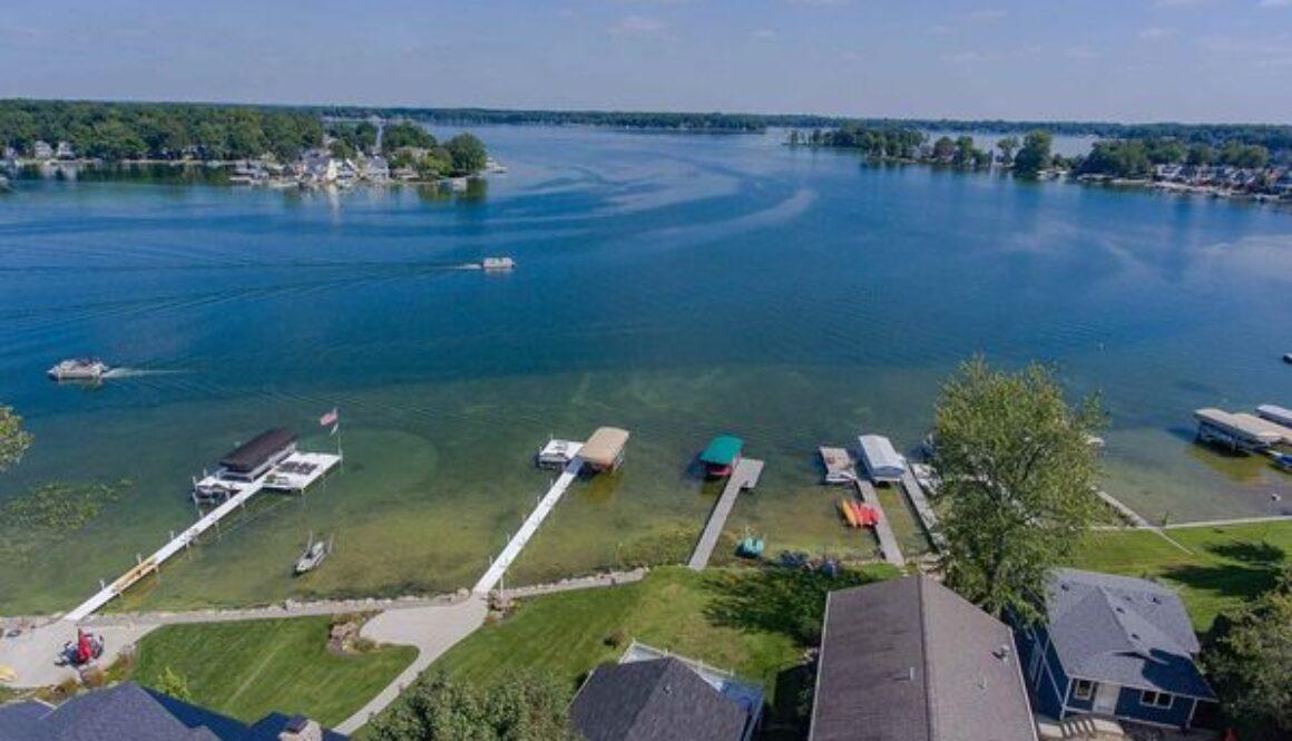clear-lake