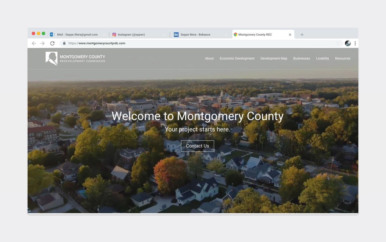 montcountryrdc_device_x1440
