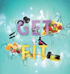 fit-fair-2010