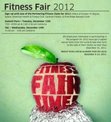 fitfair2011
