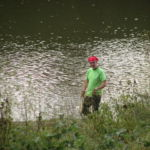Maumee River Cleanup Day
